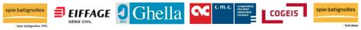 logo-groupement
