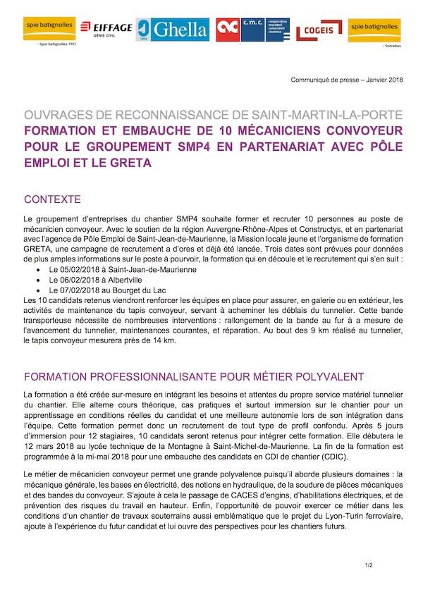 communique-presse-2