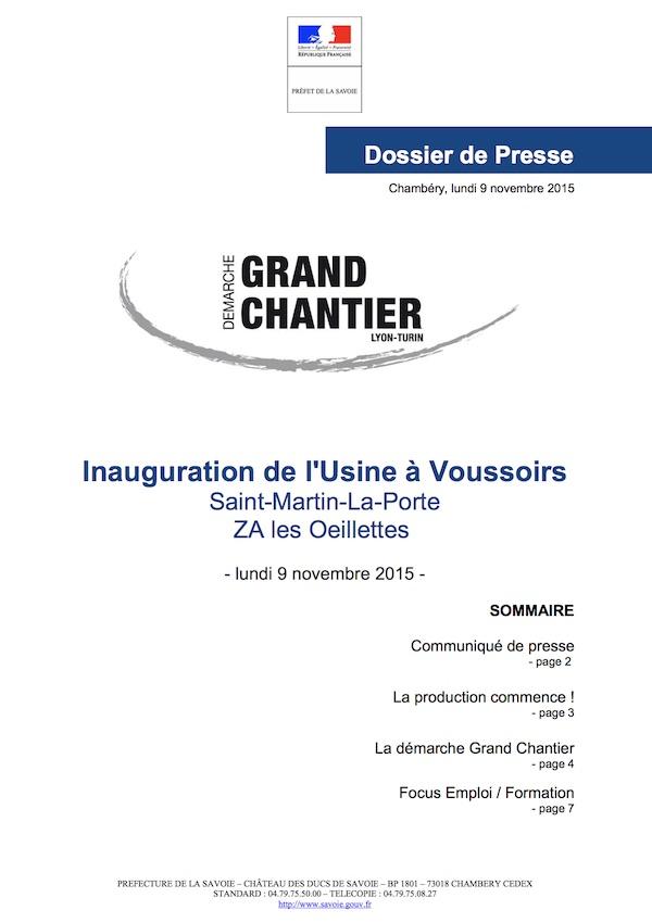 dossier-presse-1