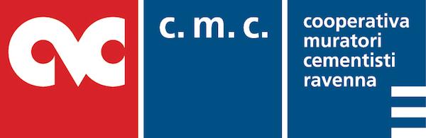 Cmc_marchi_tutti_4c