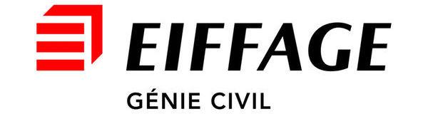 logo-eiffage-2