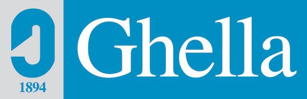 logo-ghella-ge