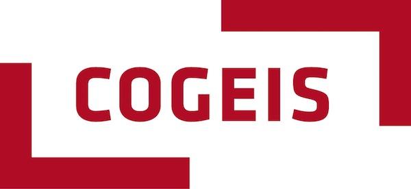 logo_cogeis-ge