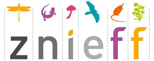 znieff-logo