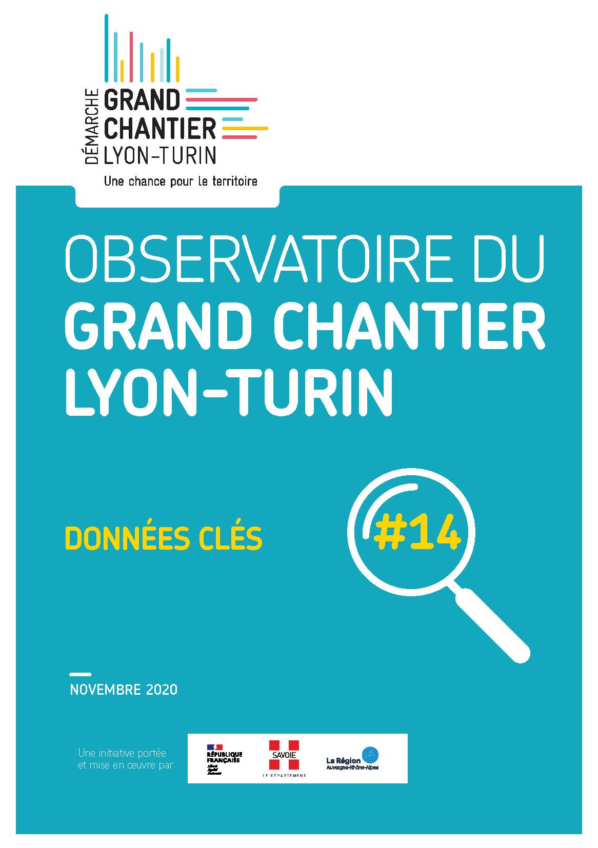 Pages de OBS DGC Lyon-Turin - données clés n14 - 12 2020