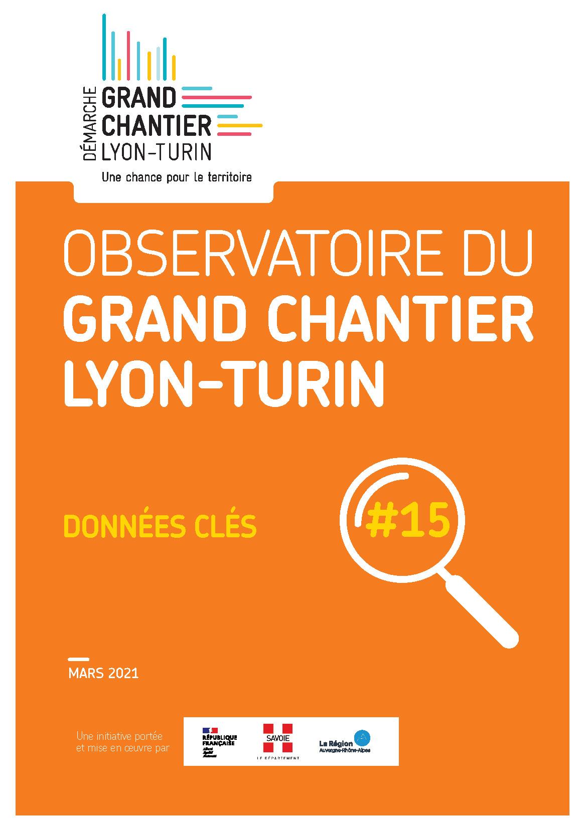 Pages de OBS-DGC-LyonTurin-DonneesCles n°15-03 2021
